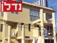 """תל אביב, רחוב כנרת בנווה צדק / צילום: יח""""צ"""