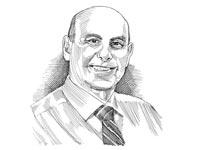 "ד""ר אבי וינברג / איור: גיל ג'יבלי"