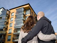 תא המשפחתי ומיסוי דירות/ צילום: Shutterstock/ א.ס.א.פ קרייטיב