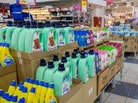 סופרמרקט / צילום: שאטרסטוק, א.ס.א.פ קריאייטיב