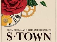 S-Town / צילום מסך