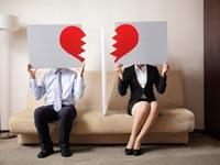 חוק הגישור- הליך הגישור ככלי תקשורת / צילום: Shutterstock/ א.ס.א.פ קרייטיב