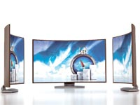 חברת אפל בהזמנתה מסמסונג מסכים מתקדמים מטכנולוגיית OLED / איור: shutterstock