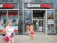 חנות גיים סטופ בניו יורק/ צילום:  Shutterstock/ א.ס.א.פ קרייטיב