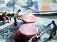 רפורמת רשות המסים  / צילום:  Shutterstock | א.ס.א.פ קריאייטיב