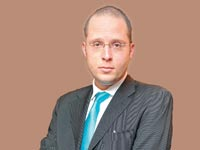 רותם רוזן / צילום: תמר מצפי