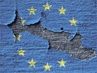 האיחוד האירופי / איור: shutterstock