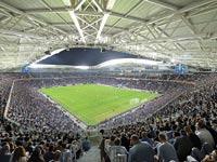 אצטדיון סמי עופר / צילום: וורהפטיג ונציאן