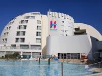 מלון הרלינגטון / צילום: יחצ