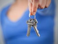 בן הזוג בחובות: האם הבית המשותף יפגע /   צילום:Shutterstock/ א.ס.א.פ קרייטיב
