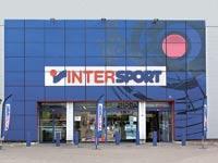 חנות של אינטרספורט. מחזר שנתי של למעלה מ–11 מיליארד אירו  / צילום:  Shutterstock/ א.ס.א.פ קריאייטיב