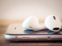 אייפון / צילום אילוסטרציה: שאטרסטוק, א.ס.א.פ קריאייטיב