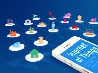 מהו דין רישום פטנטים לגבי האינטרנט של הדברים?