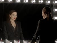 קמפיין אפריל / צילום: מתוך הווידיאו