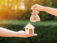 חוק דירה שלישית/ צילום: Shutterstock/ א.ס.א.פ קרייטיב