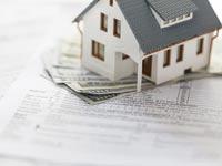 """בכמה תמ""""א 38/1 תעלה את ערך הדירה שלכם? / צילום: Shutterstock/ א.ס.א.פ קרייטיב"""