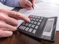 איך מוחקים 70% מהחובות ללא הליך פשיטת רגל / צילום: Shutterstock/ א.ס.א.פ קרייטיב
