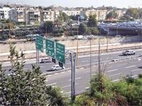 """שכונת יד אליהו. מבצע """"בעל הבית"""" למכירת הדירות לחוכרים החל בשנת 2000/ צילום: תמר מצפי"""