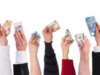 מה חשוב לדעת לפני גיוס באמצעות מימון המונים?/ צילום:  Shutterstock/ א.ס.א.פ קרייטיב