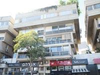 רחוב ה' באייר בצפון הישןכיכר המדינה בתל אביב / צילום: איל יצהר