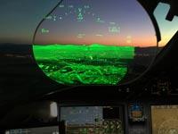 מערכת Clear Vision של אלביט מערכות / צילום: באדיבות אלביט מערכות