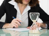 הארכת תקופת ההתיישנות בפוליסת ביטוח צילום:  Shutterstock/ א.ס.א.פ קרייטיב