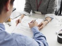 ביטול חוזה / צילום:  Shutterstock/ א.ס.א.פ קרייטיב