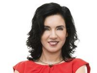 רונית שגב, Bsc, MA מפתחת פתרונות לעור/ צילום: באדיבות מנכלית ביופור קוסמטיקה