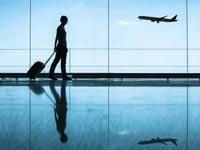 מהגרים לחול טיפול במס ירושה/ צילום:  Shutterstock/ א.ס.א.פ קרייטיב