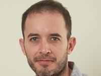 שחר דניאל מנכל סייפטי / צילום: יחצ