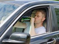 מהם העונשים על נהיגה בשכרות / צילום:  Shutterstock/ א.ס.א.פ קרייטי