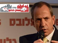 שמואל האוזר / צילום: איל יצהר