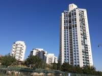 מגדל שוסטר / צילום: תמר מצפי