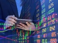 המדד שמאפשר להשקיע בחברות מקומיות שהוכיחו עצמן כלכלית/ צילום:Shutterstock/ א.ס.א.פ קרייטיב
