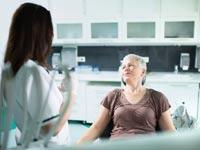 יישור שיניים בגיל מבוגר. לא רק ממניעים אסתטיים /  צילום:Shutterstock/ א.ס.א.פ קרייטיב