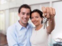 לערוך הסכם מראש לפני קבלת הדירה במתנה /   צילום:Shutterstock/ א.ס.א.פ קרייטיב