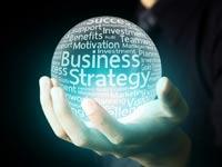 ייעוץ רוחני עסקי עוזר בהתוויית דרך לחברות / צילום: צילום:Shutterstock/ א.ס.א.פ קרייטיב