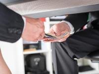 שוחד/ צילום:  Shutterstock/ א.ס.א.פ קרייטיב
