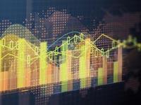 השקעה בהייטק/ צילום:  Shutterstock/ א.ס.א.פ קרייטיב