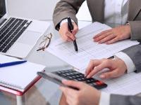 איך ישפיע התיקון לחוק התכנון והבנייה על היטל ההשבחה/ צילום:Shutterstock/ א.ס.א.פ קרייטיב