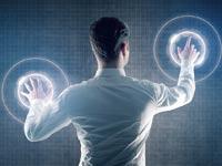 ניהול אפקטיבי במציאות משבשת/ צילום: Shutterstock/ א.ס.א.פ קרייטיב