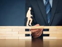 דחיית תביעה של חברת הביטוח אינה סוף פסוק /  צילום:Shutterstock/ א.ס.א.פ קרייטיב