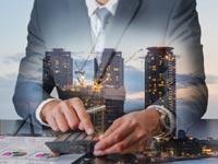 """קיים שוני בזכויות הבנייה בין פינוי בינוי לתמ""""א 38 /   צילום:Shutterstock/ א.ס.א.פ קרייטיב"""