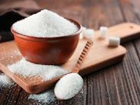 """התמכרות סמויה: """"אנו צורכים סוכר בלי לדעת, גם במזונות בריאים"""""""