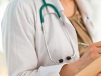 כמה כללים שיסייעו לכם בתביעת סיעוד מול חברת הביטוח