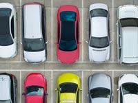 """כיצד התחדשות עירונית עשויה לפתור את בעיית החניה בת""""א?"""