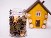 מס דירה שלישית/ צילום:  Shutterstock/ א.ס.א.פ קרייטיב