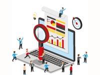טלטלת הפרסום / איור:  Shutterstock/ א.ס.א.פ קרייטיב