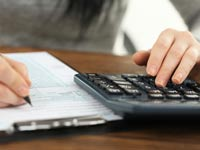 על אילו חובות לא ניתן לקבל הפטר בפשיטת רגל/ צילום: Shutterstock/ א.ס.א.פ קרייטיב