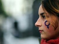 נשים/ צילום: רויטרס